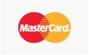 mastercard-icon