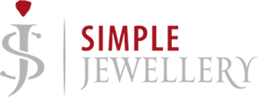 simplejewellery.gr