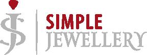 simplejewellery.gr