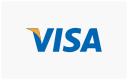visa-icon