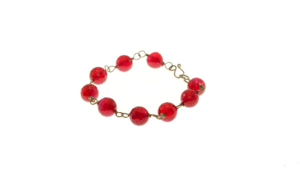 Handmade Titanium bracelets
