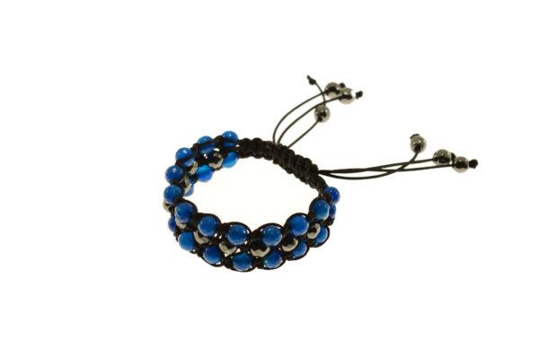 Handmade children's bracelets