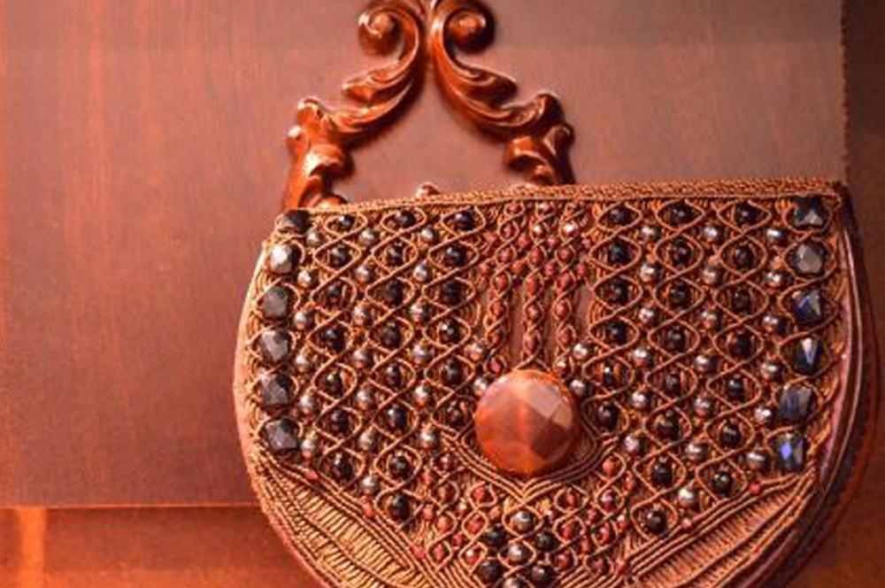 Handbags Category